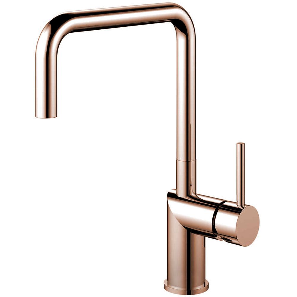 Copper Faucet - Nivito RH-370
