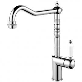 Kitchen Faucet - Nivito CL-110
