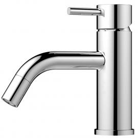 Bathroom Faucet - Nivito RH-61