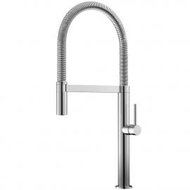 Kitchen Faucet Pullout hose - Nivito SH-110